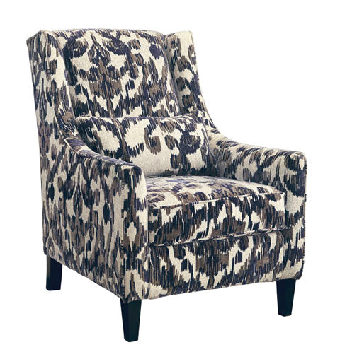 Owensbe Accent Chair