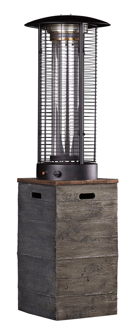 Hatchlands Outdoor Patio Heater