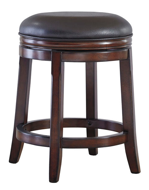 Porter Bar Stool in 2 Heights