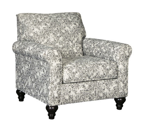 Praylor Accent Chair