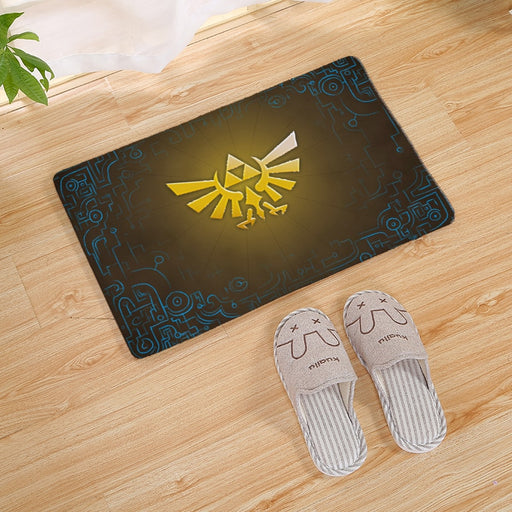 Legend Of Zelda Collection - Doormats - 25 Styles