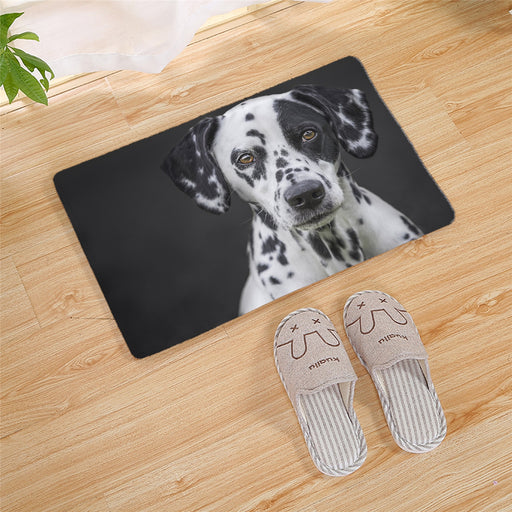Dogs II Collection - Doormats - 25 Styles