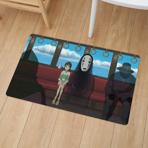 Spirited Away Collection - Doormats - 24 Styles