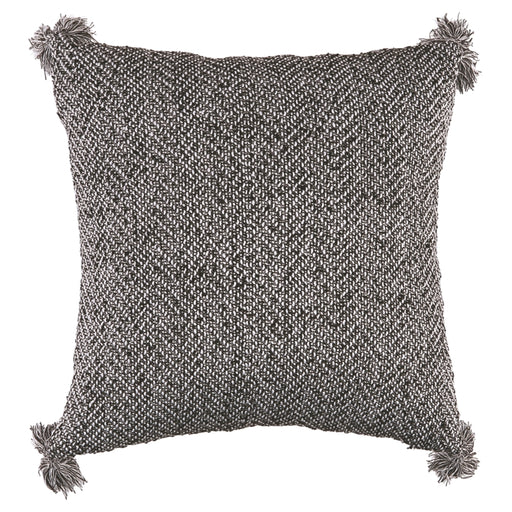 Riehl Accent Pillow Set of 4