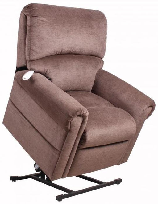 Serta Sedgewick - Lift Recliner - 2 Colors