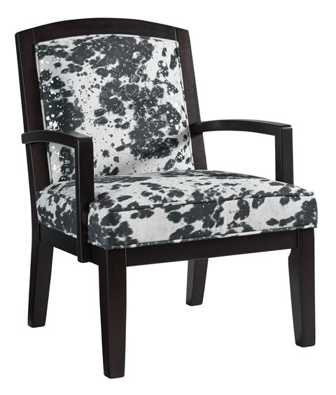 Treven Accent Chair