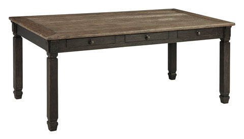 Tyler Creek Rectangular Dining Table