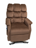 UltraComfort Tranquility Lift Recliner