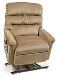 UltraComfort Montage Heavy Weight Lift Recliner