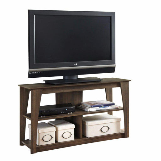 Frantin TV Stand