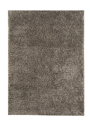 Wallas Rug in 2 Sizes