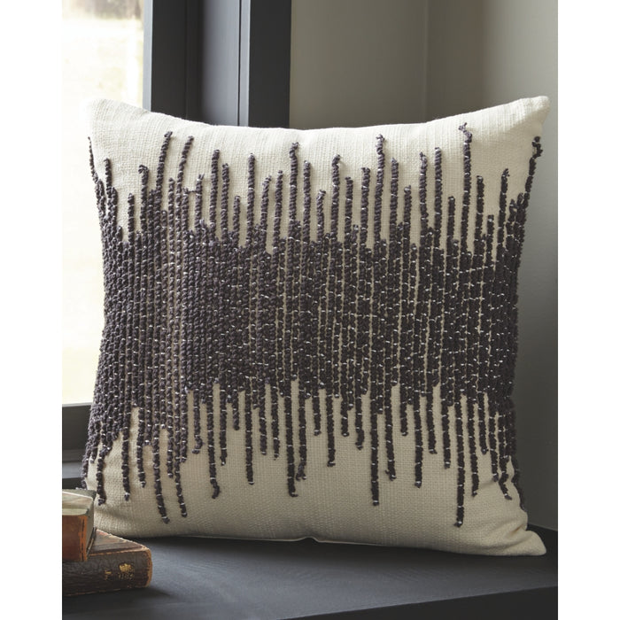 Warneka Accent Pillow Set of 4