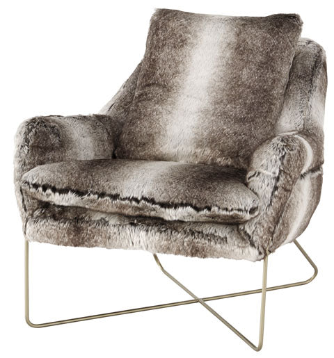 Waildau Accent Chair
