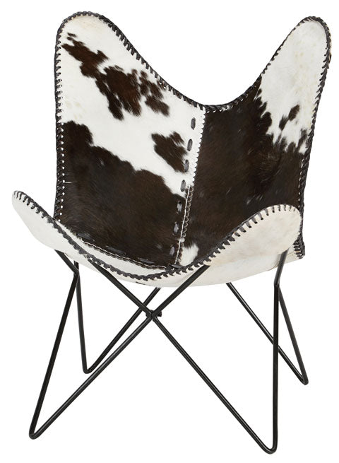 Wismar Accent Chair