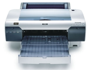 Printing Solution EPSON StylusPro 4450 DyeSub System