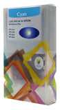 Luxe High Dynamic Sublimation ink For Epson WF-5110 DW Printer