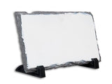 Rock Photo Slate - various sizes and shapes
