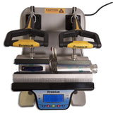Freesub Dual Mug Press ST-210 - out of stock