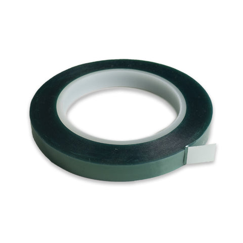 Heat Resistance Tape (GREEN)