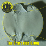 The Draft Club 6mm 0.30g Airsoft BBs X 20 - Airsoft Imports
