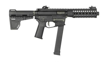 ARES M45S-L AEG (Long)