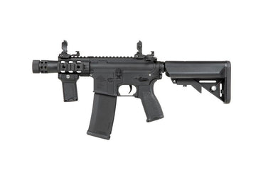 Specna Rock River Arms SA-E10 EDGE™ Carbine AEG