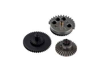 ASG Ultimate Gear set, helical, ultra torque up, 110-170 m/s gear set