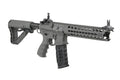 G&G GC16 Predator Battleship Assault Rifle AEG