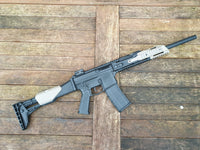 GHK G5 GBB Rifle ***PREOWNED***
