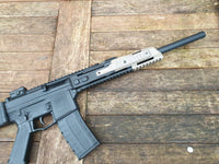 GHK G5 GBB Rifle ***PREOWNED*** - Airsoft Imports