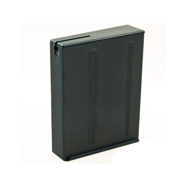 Cyma L96 CM703 Series Magazine (20 Rounds) - Airsoft Imports