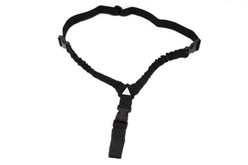 NUPROL ONE POINT BUNGEE SLING