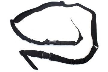 NUPROL TWO POINT BUNGEE SLING