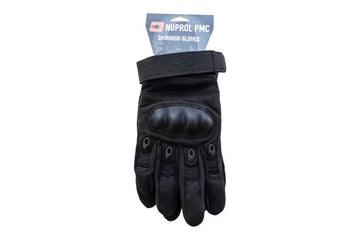 Nuprol  PMC Skirmish Gloves