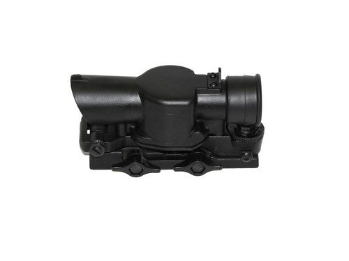 NP SAT L85 4 x Scope - Airsoft Imports