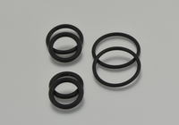 Mancraft - Set of seals for PDiKs V2 - Airsoft Imports