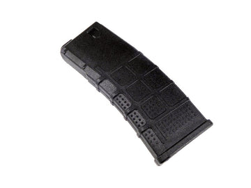 Airsoft Systems 85 Rds Polymer Magazine Box Set for M4 / AR Type AEG