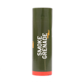 Enola Gaye Friction Red Smoke Grenade