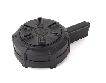 G&G ARP9 Drum Magazine (1500 Rounds)