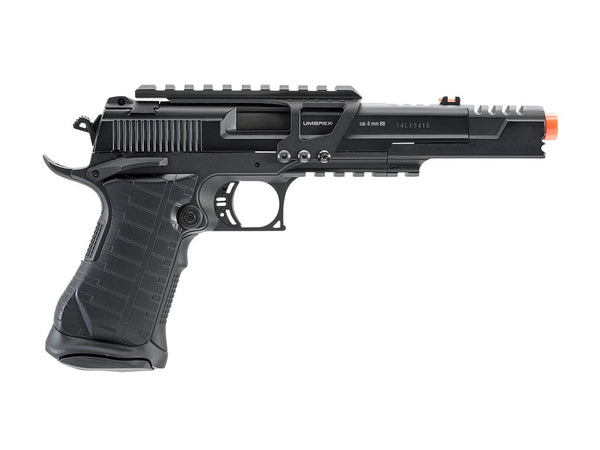 UMAREX ELITE FORCE RACE GUN CO2 (NO ORANGE TIP) - Airsoft Imports