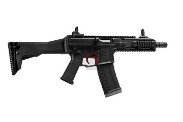 GHK G5 Airsoft Gas Blowback Rifle