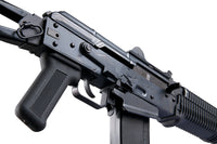 WE AK74 GBB RIFLE - Airsoft Imports