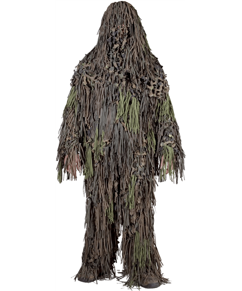 Jack Pyke Ghillie Suit - Airsoft Imports