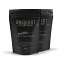 One Shot Coffee Co. 'One In The Chamber'