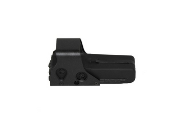 NUPROL TECH 882 HOLO SIGHT