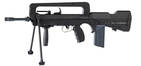 Cybergun Famas F1 - Nylon Version - Airsoft Imports