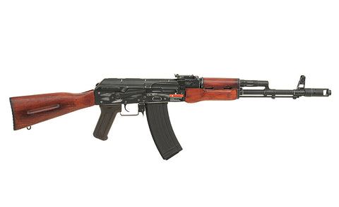 APS (ASK201A) AK74 (full metal) - Airsoft Imports