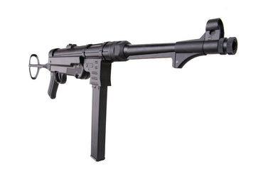 AGM MP40 (AEG)