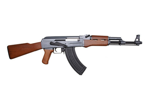 CYMA CM028 assault rifle replica - Airsoft Imports