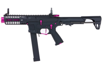 "G&G ARP9 SMG LIMITED EDITION ""BLACK ORCHID"" (AEG)"